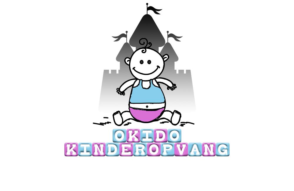 Inschrijven kinderdagverblijf OkiDo het Torentje